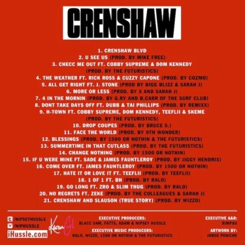 nipsey-hussle-crenshaw-tracklist-620x620
