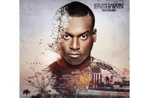 fashawn-the-ecology-2015-billboard-650-hero